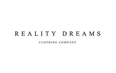 Reality Dreams Clothing Company