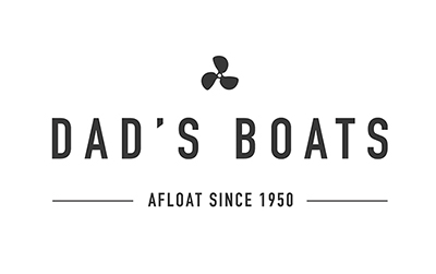 Dads Boats