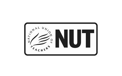 Norfolk National Union of Teachers
