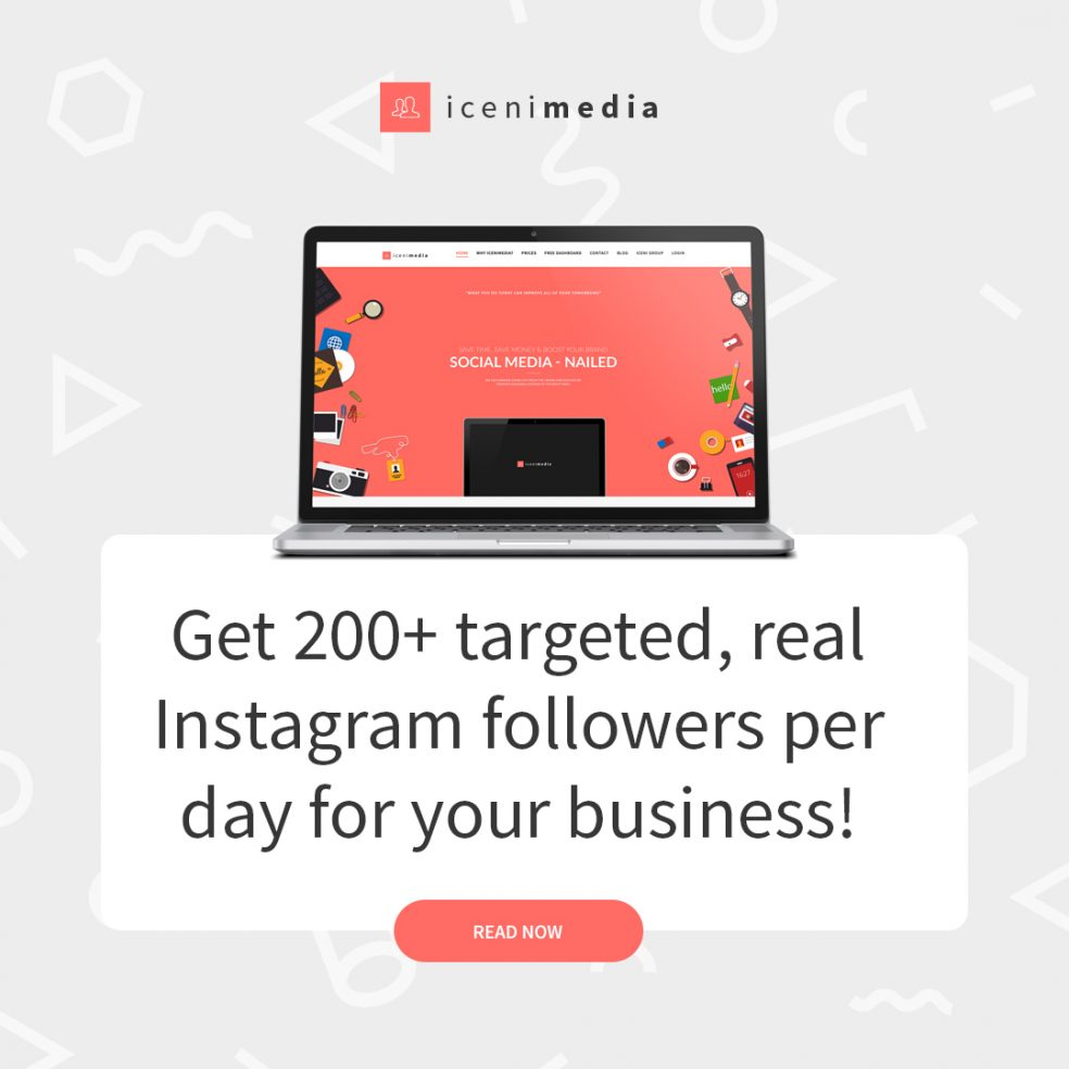 get 200 targeted instagram followers